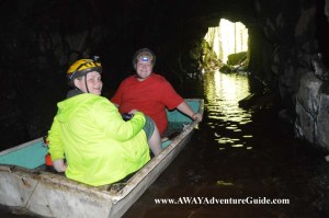 field-tunnel-rowboat-cavers
